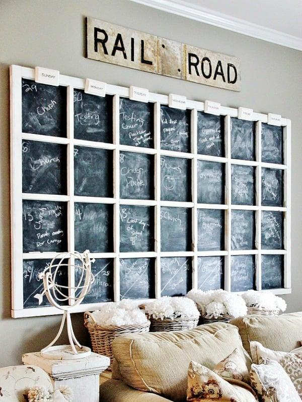 Railroad_Sign_Chalkboard[1]