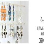 hanging-jewelry-organizer-build-it