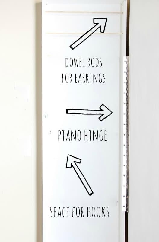 hanging-jewelry-organizer-hinge