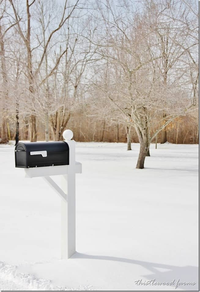 mailbox-winter-thistlewood_thumb.jpg