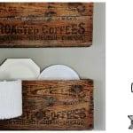 coffee-crate-organizers-repurpose