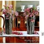 wood-stick-vases