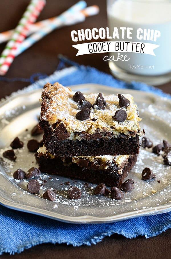 Choc-Chip-Gooey-Butter-Cake