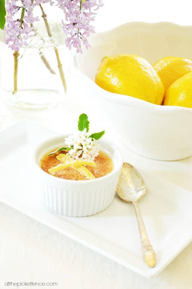 Lemon-creme-brulee-atthepicketfence.com_