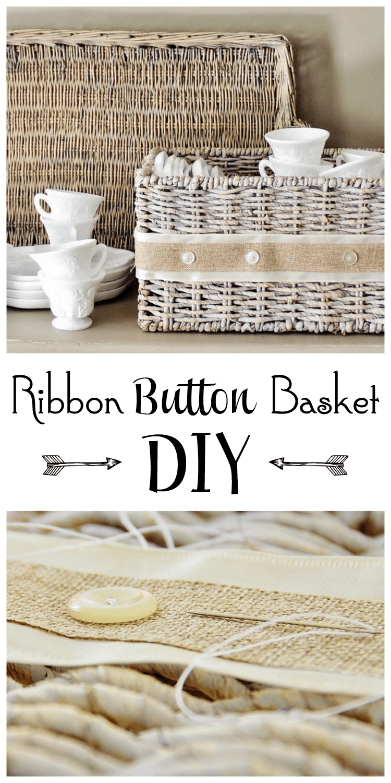 burlap-ribbon-basket-make-it