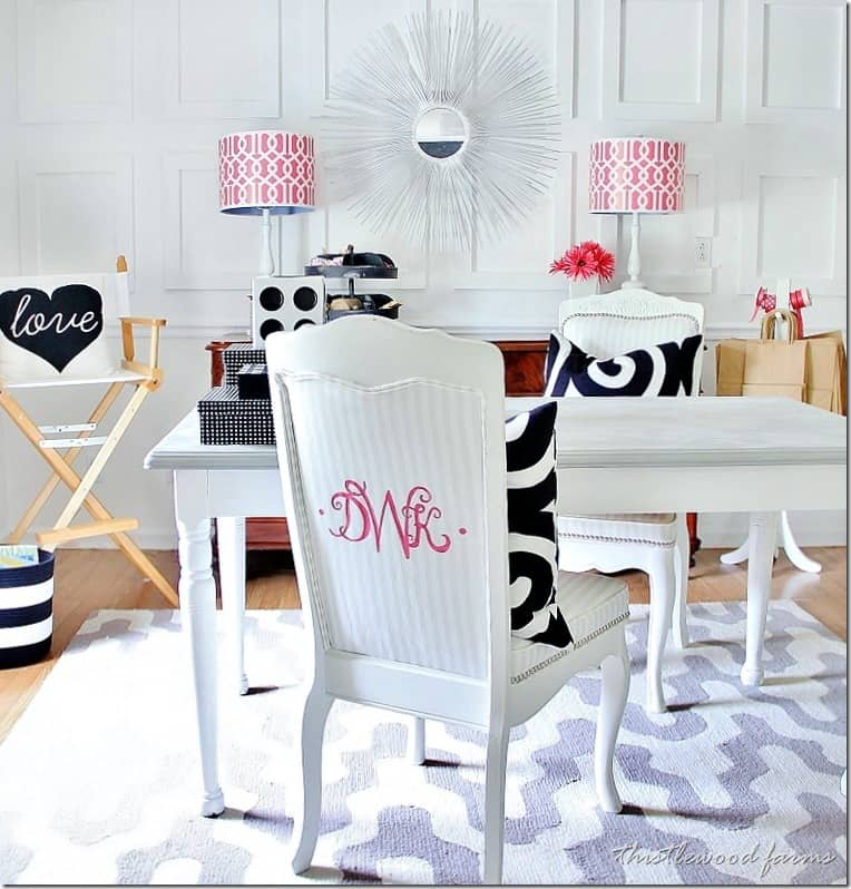 how-to-paint-a-monogram