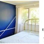 beach inspired bedroom ideas