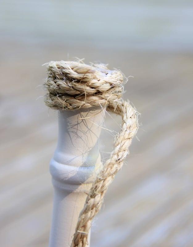 rope-feet