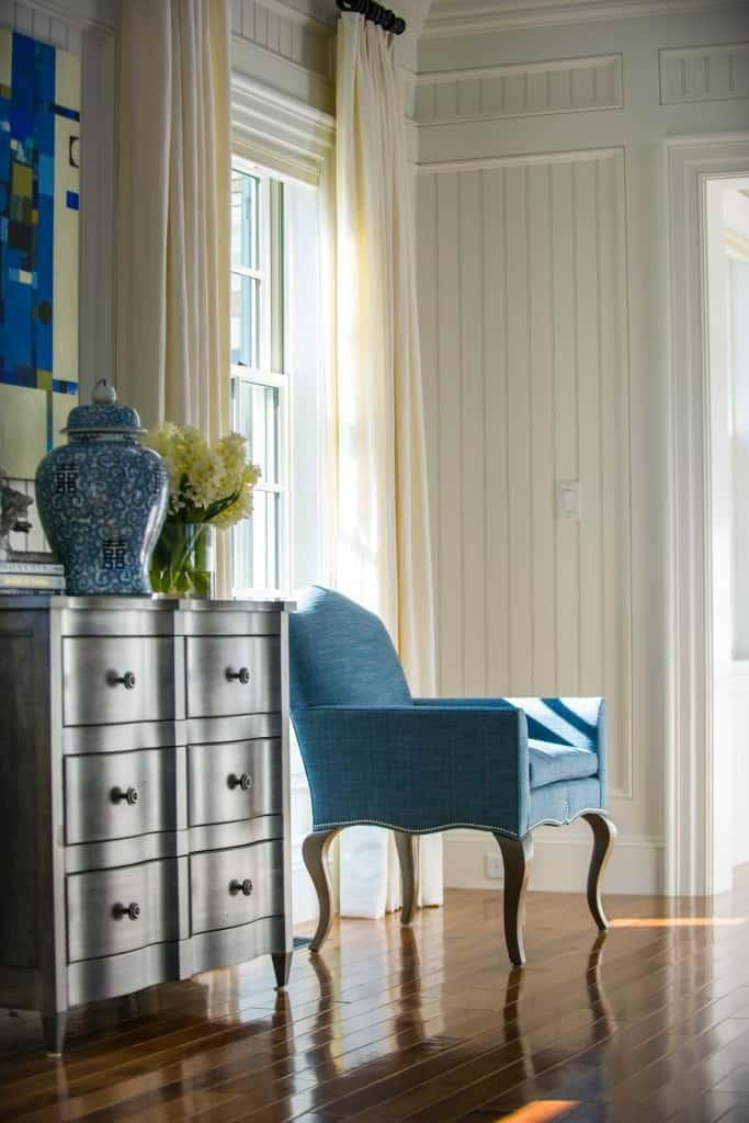 HGTV Dream Home Molding