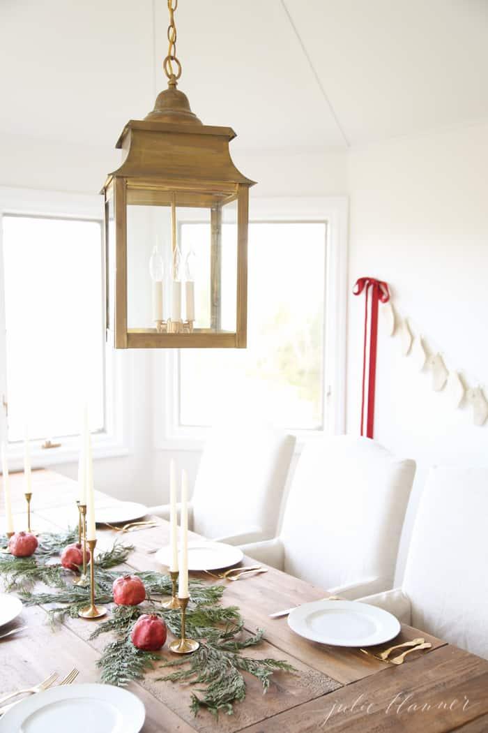 christmas-breakfast-room