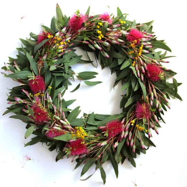 apieceofrainbowblog-wreath-dollar-store-hack
