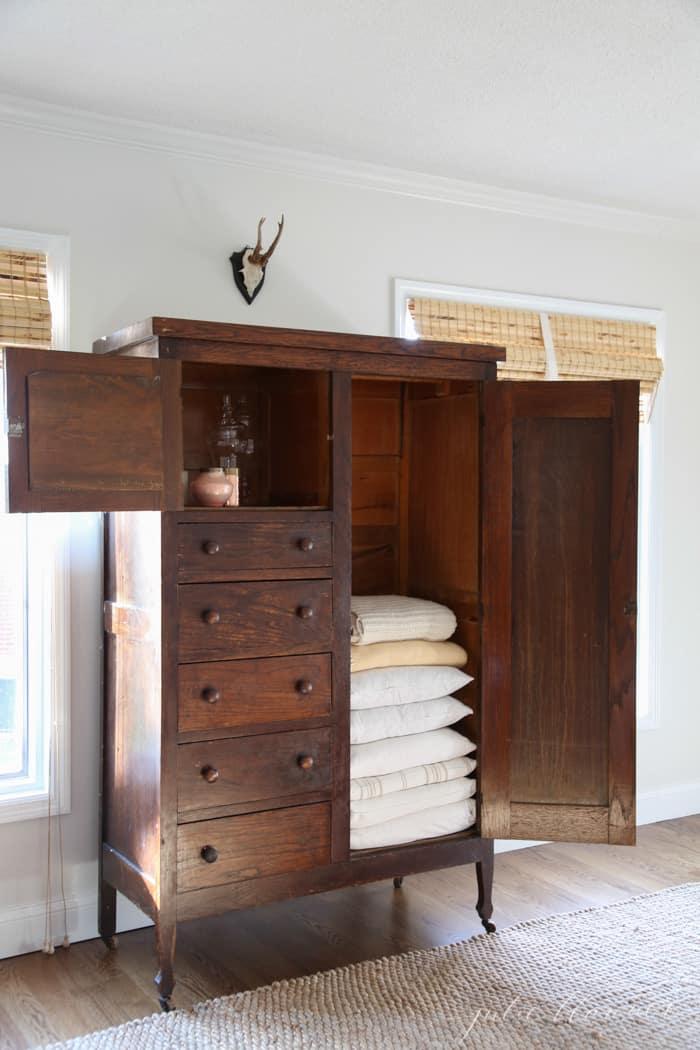 linen-cabinet