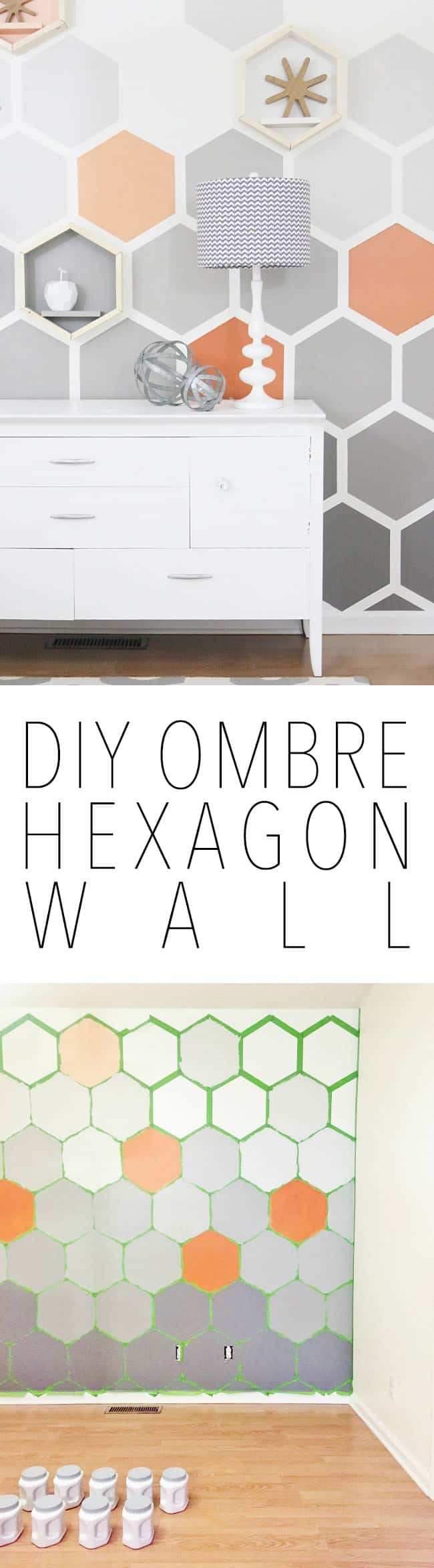 Hexagon-Wall-How-To-Tower-1