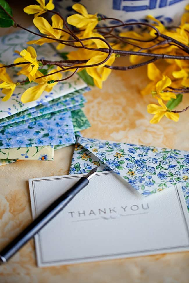 fabric-envelope-thanks-you-note
