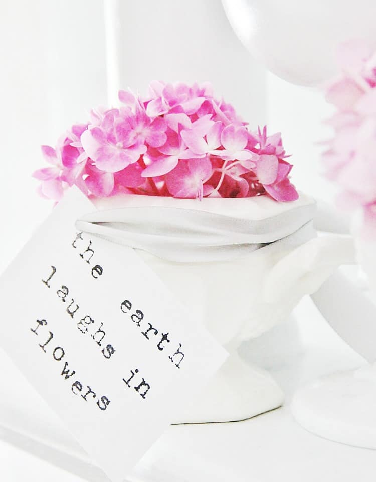 Flowers_Quote